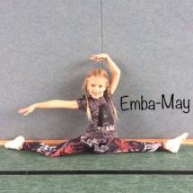 Emba-May 3